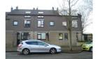 Huurwoning Sleewijkstraat-Amsterdam Zuidoost-Holendrecht/Reigersbos