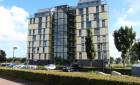 Apartamento piso Guadeloupestraat-Almere-Eilandenbuurt