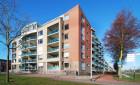 Appartement Irene Vorrinkstraat 103 -Hoofddorp-Toolenburg-Oost