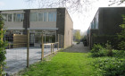 Stanza de Fennen-Leeuwarden-Bilgaard