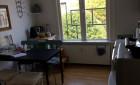 Appartamento Generaal de la Reijlaan-Bussum-Prins Hendrikkwartier