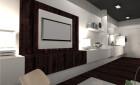 Apartment Nieuwe Emmasingel-Eindhoven-Binnenstad