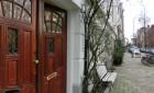 Appartement Plantage Muidergracht 7 2-Amsterdam-Weesperbuurt/Plantage