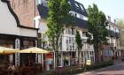 Appartamento Brinklaan-Bussum-Brink