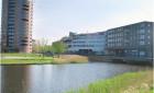 Appartement Regenboog-Amersfoort-Centrum-Wat