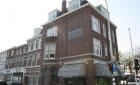 Apartment Beeklaan-Den Haag-Valkenboskwartier