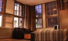 Appartement Wijnstraat-Dordrecht-Grote Markt en omgeving