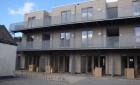 Appartement Havendwarsstraat-Hilversum-Havenstraatbuurt