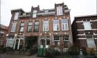 Appartement Oude Haagweg 325 -Den Haag-Nieuw Waldeck