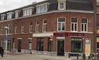 Appartement Lombokstraat 3 -Utrecht-Lombok-West