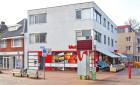 Appartement Kerkstraat 59 d-Veendam-Veendam-Centrum