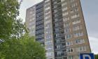 Appartement Vanekerstraat-Enschede-Deppenbroek