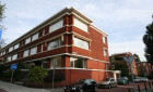 Apartment Van Alkemadelaan-Den Haag-Duinzigt