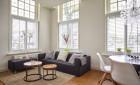 Apartment Korte Havenstraat 14 -Eindhoven-Irisbuurt