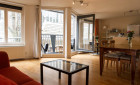 Apartment Blaeustraat-Amsterdam-Burgwallen-Nieuwe Zijde