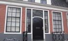 Studio Turfsingel 24 -Groningen-Binnenstad-Noord