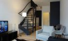 Apartment Spuistraat 328 2-Amsterdam-Burgwallen-Nieuwe Zijde