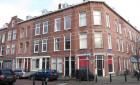 Appartement Philips Willemstraat-Rotterdam-Hillegersberg-Zuid