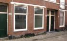 Apartment Loosduinseweg 647 -Den Haag-Rond de Energiecentrale