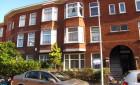 Appartement Den Haag Harderwijkstraat