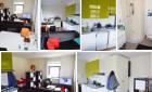 Apartment Theodorus Niemeyerstraat 37 -Groningen-Zeeheldenbuurt