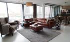 Appartement Maashaven O.z.-Rotterdam-Afrikaanderwijk