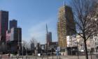 Appartamento Wijnhaven-Rotterdam-Stadsdriehoek