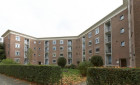Appartement Graaf Engelbertlaan 11 -Breda-Ruitersbos
