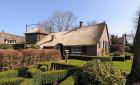 Villa Blaricum Mosselweg