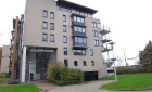 Apartment Gaffelaarspad-Amsterdam-Buitenveldert-West