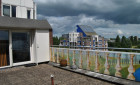 Apartment Logger-Amstelveen-Waardhuizen