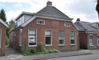 Huurwoning Ommelanderwijk-Veendam-Ommelanderwijk