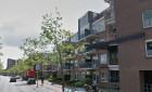 Appartamento Zuidvliet 538 -Leeuwarden-Welgelegen
