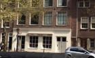 Apartment Lijnbaansgracht-Amsterdam-De Weteringschans
