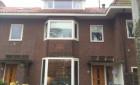 Stanza Engelseplein-Leeuwarden-Vossepark