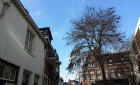 Apartamento piso Leusensteeg-Deventer-Centrum