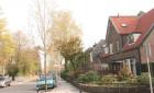 Huurwoning Van Marnixlaan-Amersfoort-De Lichtenberg