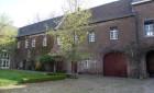 Appartement Huis Millen-Sittard-Industrieterrein Noord