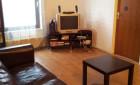 Appartamento Paul Krugerstraat-Apeldoorn-Binnenstad