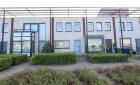 Family house Piranesistraat-Almere-Tussen de Vaarten Zuid