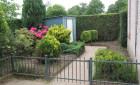 Family house Berkt-Veldhoven-Oerle