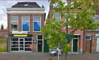 Studio Noordvliet 87 -Leeuwarden-Zeeheldenbuurt