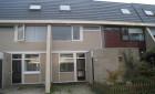 Family house Eemshof-Veghel-Leest