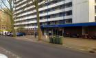 Appartamento Menno ter Braaklaan-Delft-Roland Holstbuurt