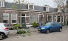 Stanza Johan Willem Frisostraat-Leeuwarden-Oranjewijk