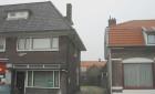 Studio Laarderweg-Bussum-Cereslaan
