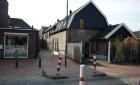 Appartamento Kromstraat-Veldhoven-Veldhoven