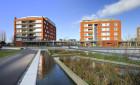 Appartement Smithlaan 57 -Sittard-Limbrichterveld