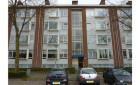 Appartamento Persijnlaan-Delft-Kuyperwijk-Noord