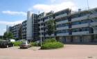 Appartement Haydnstraat-Capelle aan den IJssel-Bizet-buurt